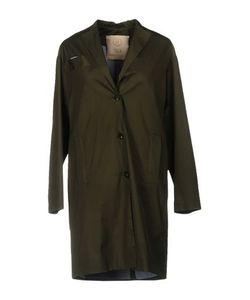 Tela | Легкое Пальто