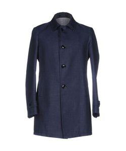 Tagliatore | Легкое Пальто