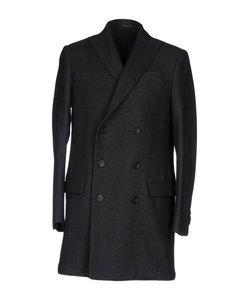 N° 4 Four   Пальто