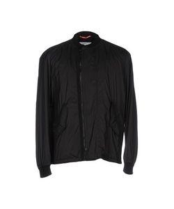 OAMC | Куртка