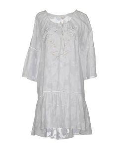Vdp Collection | Короткое Платье