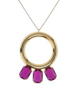 GOGO PHILIP   Ожерелье