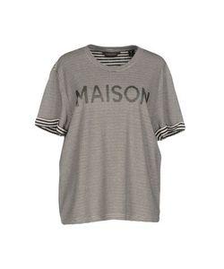 Maison Scotch | Футболка