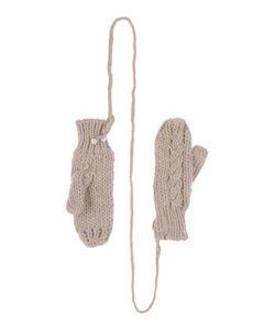 Liu •Jo | Перчатки