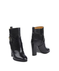 Ralph Lauren Collection | Полусапоги И Высокие Ботинки