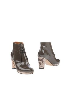 Voltan   Полусапоги И Высокие Ботинки