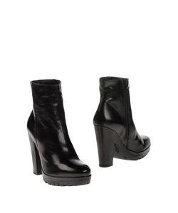 Carmens | Полусапоги И Высокие Ботинки