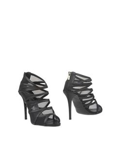 Enio Silla For Le Silla | Полусапоги И Высокие Ботинки