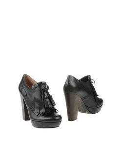 Frye | Ботинки
