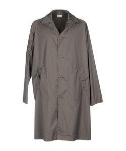 Dries Van Noten | Легкое Пальто