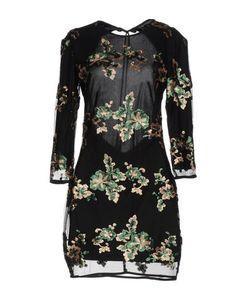 WYLDR | Короткое Платье