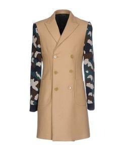 Lc23 | Пальто