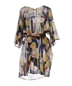 .Tessa | Короткое Платье