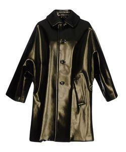 Comme Des Garcons | Легкое Пальто