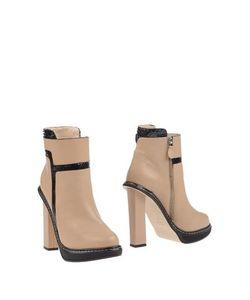 Chrissie Morris | Полусапоги И Высокие Ботинки