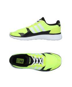 adidas Neo | Низкие Кеды И Кроссовки