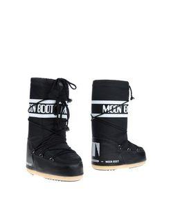 Moon Boot | Сапоги