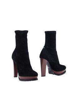 Dior | Полусапоги И Высокие Ботинки
