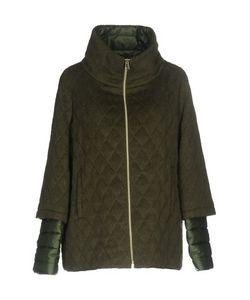 PERFETTA COAT'S COLLECTION | Куртка