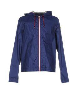 Liu •Jo | Куртка