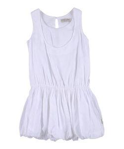 STICKY-FUDGE | Платье