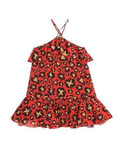 Dsquared2   Платье