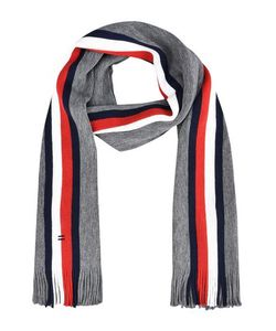 Tommy Hilfiger | Шарф