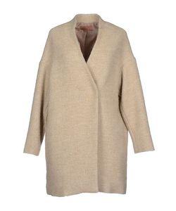 Agatha Cri | Пальто