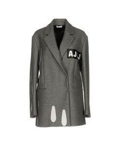 Au Jour Le Jour | Пальто