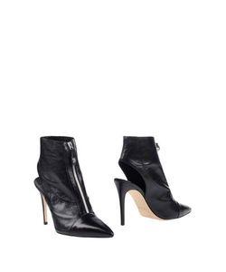 Lella Baldi | Полусапоги И Высокие Ботинки
