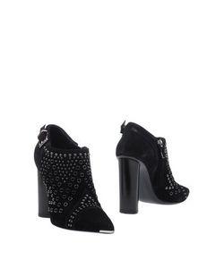 Barbara Bui | Ботинки