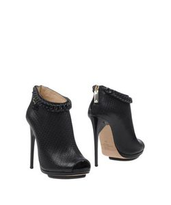ELISABETTA FRANCHI | Ботинки