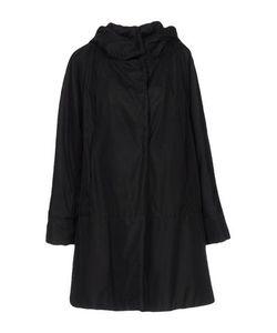 Cocoon | Куртка