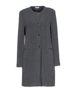 DOISÈ | Легкое Пальто