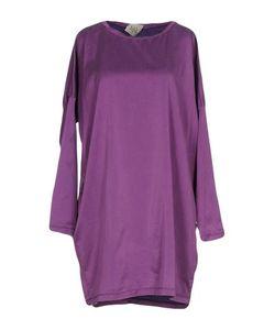Jijil | Короткое Платье