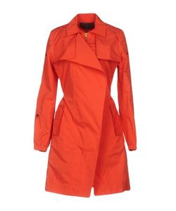 Halston Heritage   Легкое Пальто