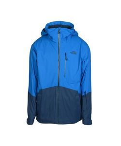 The North Face | Куртка