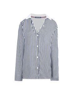 Tommy Hilfiger | Ночная Рубашка