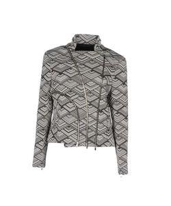 Jay Ahr | Куртка