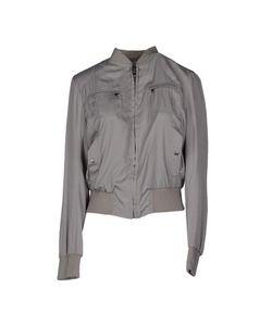 Mcs Marlboro Classics | Куртка