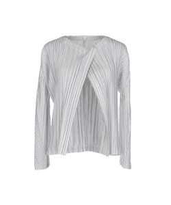PLEATS PLEASE BY ISSEY MIYAKE | Кардиган