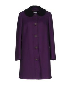 Missoni | Легкое Пальто