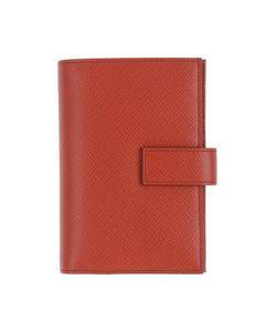 Smythson | Бумажник