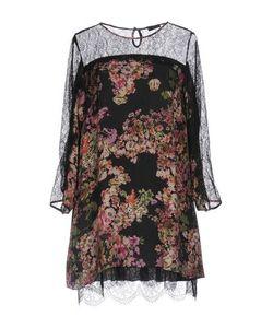 G.Sel | Короткое Платье