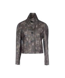 Clotilde | Куртка