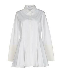 Dior   Pубашка