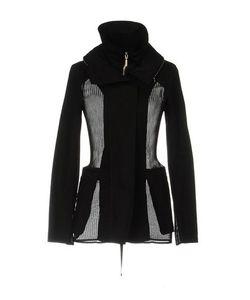 Giorgio Armani | Легкое Пальто