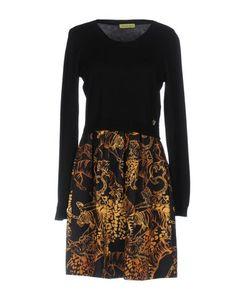Versace Jeans | Короткое Платье