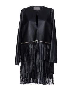 REBECCA CORSI | Легкое Пальто