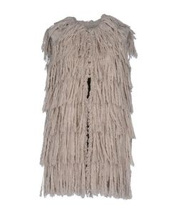 Lanvin | Легкое Пальто